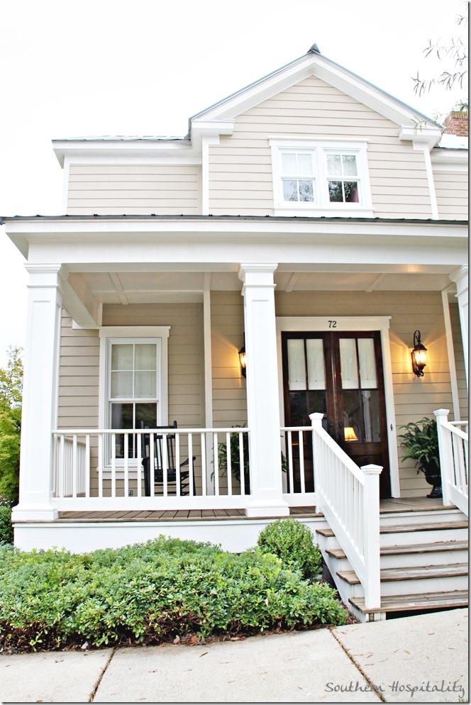 pretty  house Pike Road