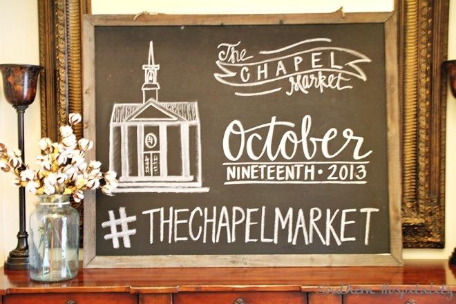 the-chapel-market.jpg