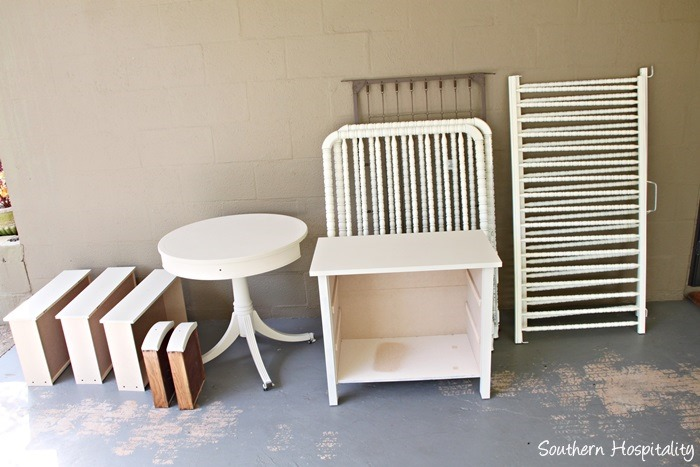 furniture-after-painting.jpg