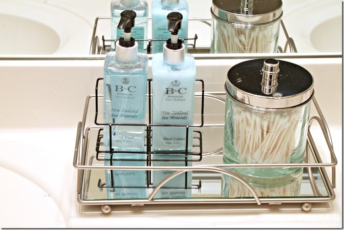 soap tray