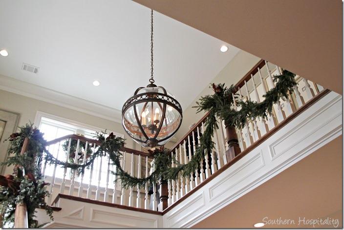 upstairs lighting 2