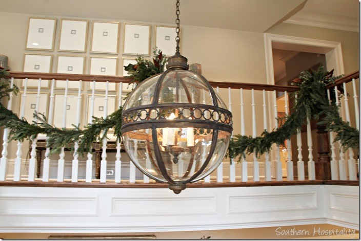 upstairs lighting (2)