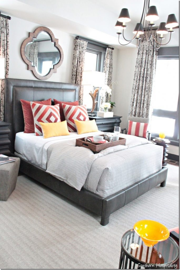 HGTV Dream Home 2014 Tour: Part 2 - Southern Hospitality
