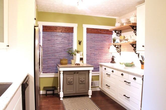 Kitchen-After.jpg