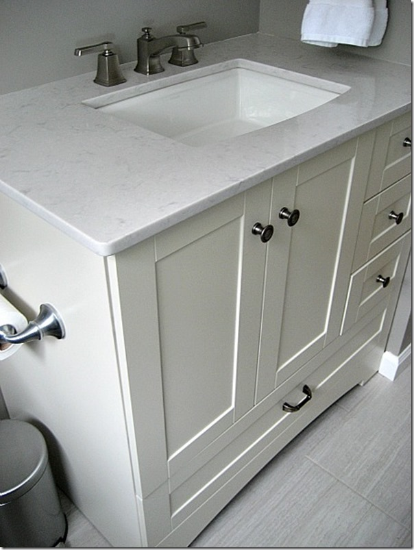 bathroom vanity colors feature friday involving home and color southern 11911
