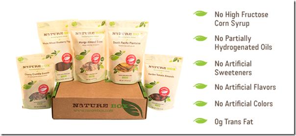 natureboxfoods_1.1386309854