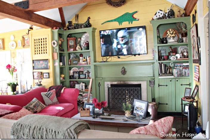 oakton family room (2)