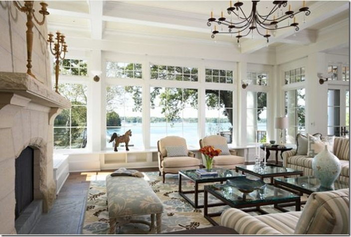 white-living-room-large-windows