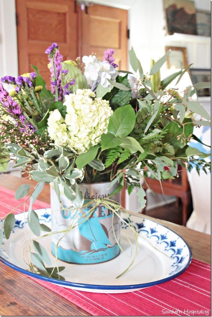 Ebbtide flowers 2