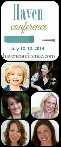 Haven Team collage 2014