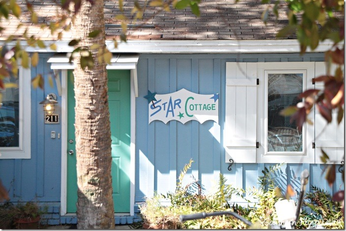 Star cottage (2)