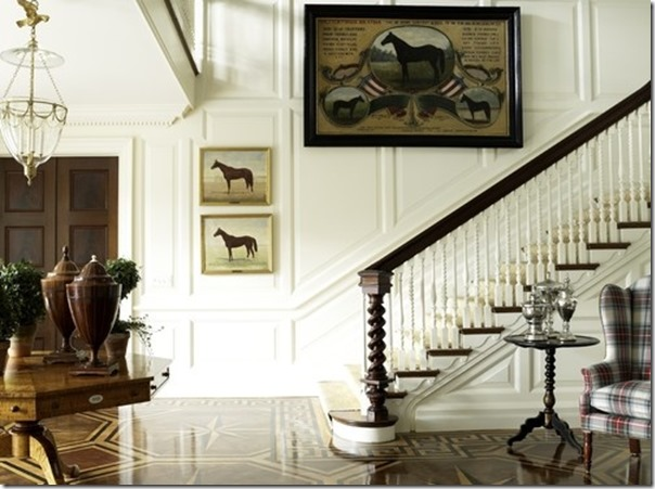 anthony baratta llc via houzz