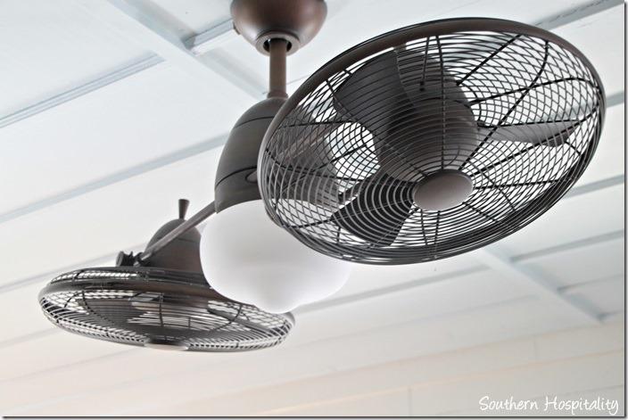 breeze inn ceiling fan
