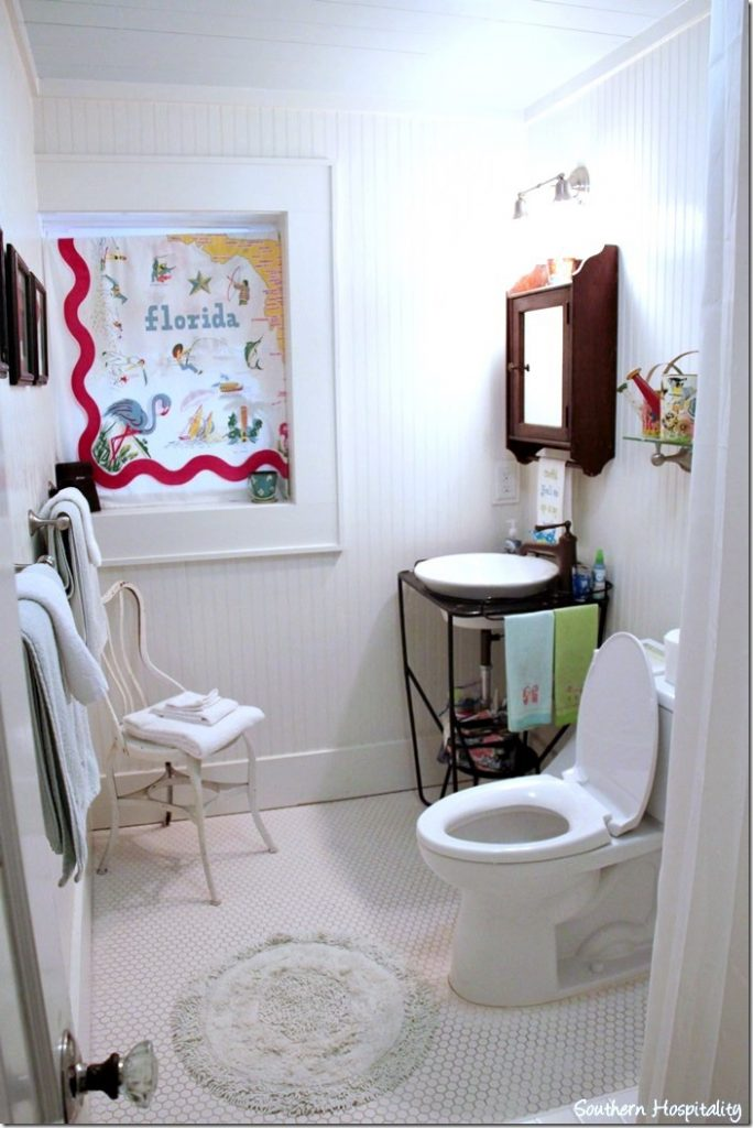 breeze inn guest bath