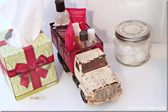 ebbtide bath accessories
