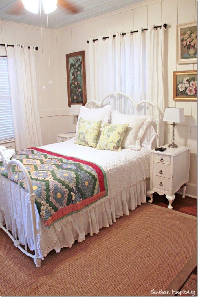ebbtide bedroom