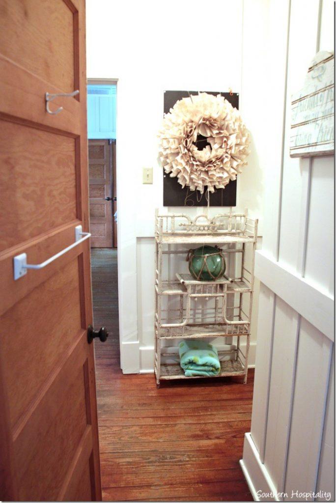 ebbtide hallway