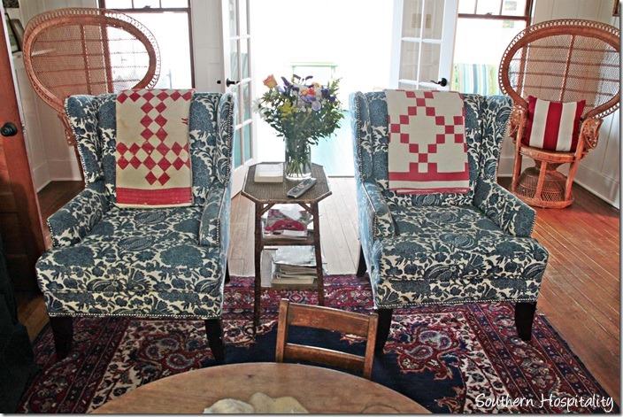 ebbtide living room chairs