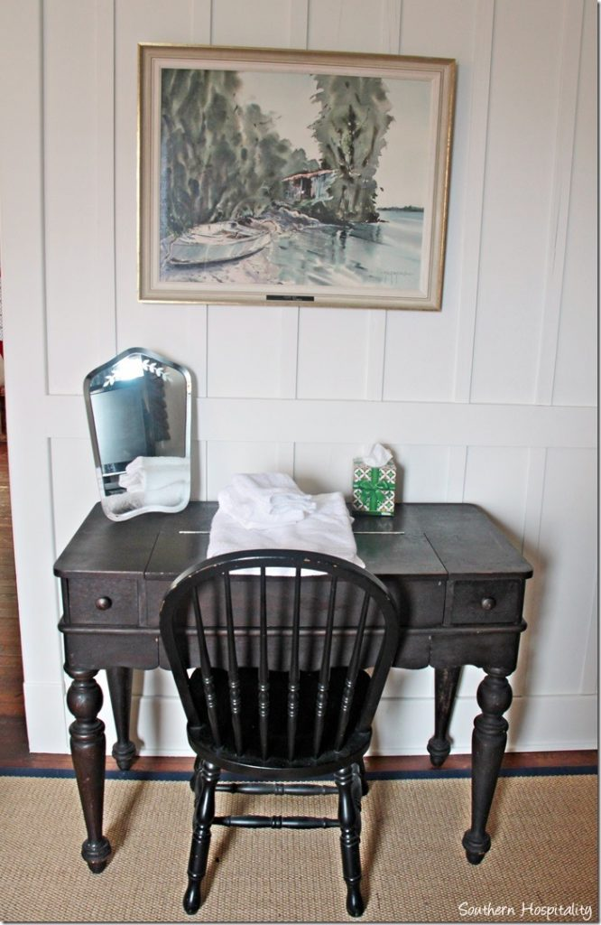 ebbtide master desk