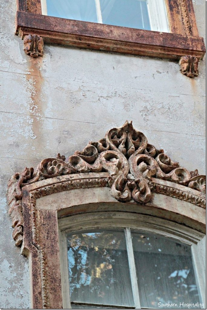 savannah raskin antiques 2