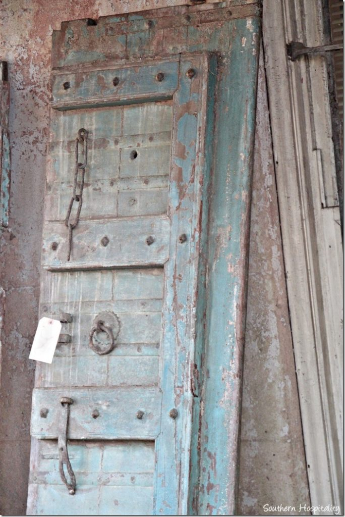 savannah raskin antiques 7