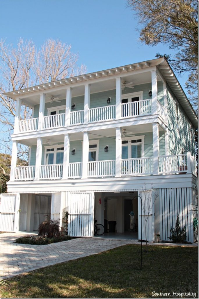 tybee cottage 4