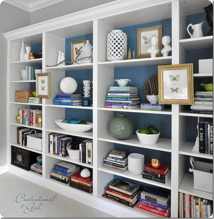 Wonderful Bookcase Back Panels 12 Ideas For Amazing Updates