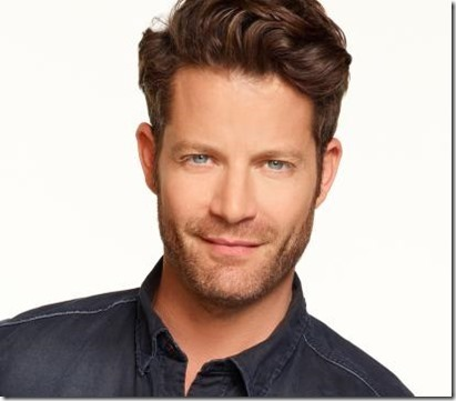 2013_0409_RenovationNation_Bio_Nate-Berkus_900x900_AC
