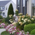 Landscape-Ideas-For-Front-Yard-383_thumb.jpg