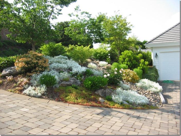 garden-landscaping-rocks-3