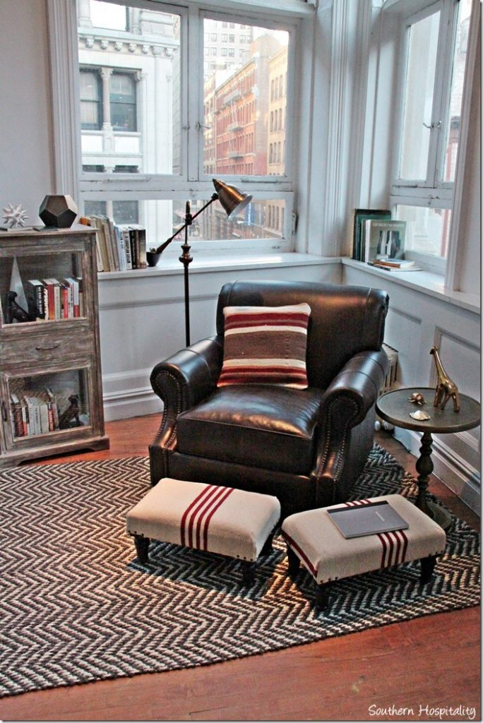 w schillig sofa kaufen digitopia. Black Bedroom Furniture Sets. Home Design Ideas
