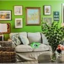 living-room-green-wall_thumb.jpg