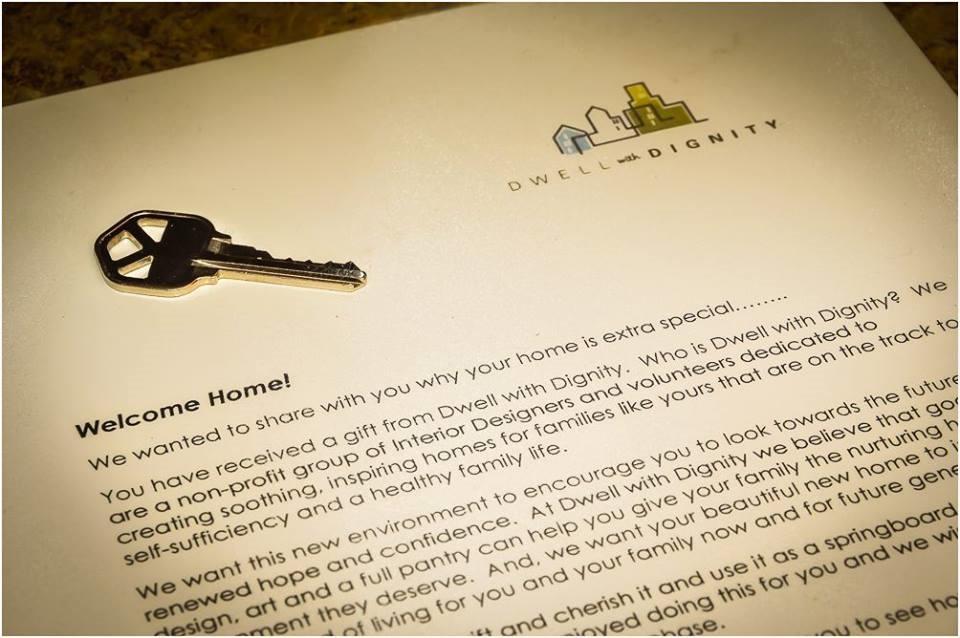 tenant welcome letter hunt hankk co