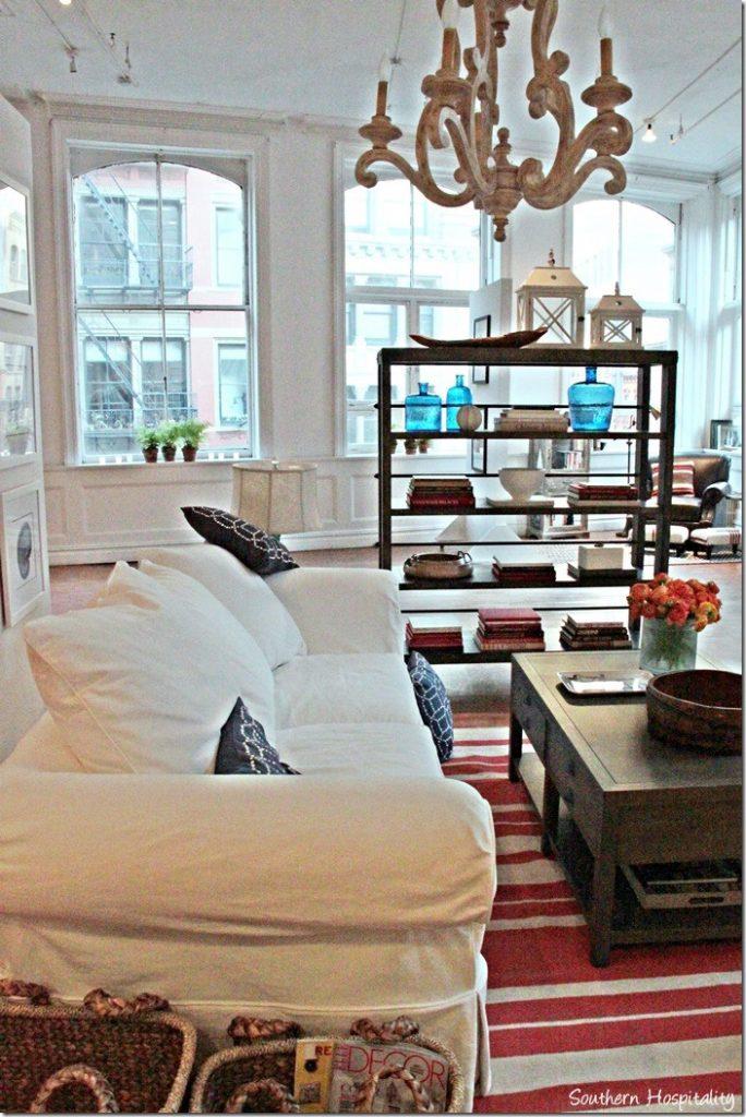 white sofa 2