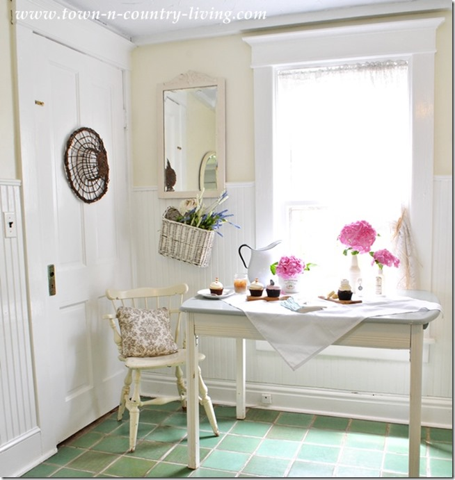 Pink-Summer-Inspiration-in-the-Kitchen