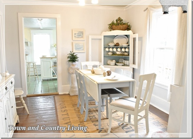 Town-and-Country-Living-Dining-Room