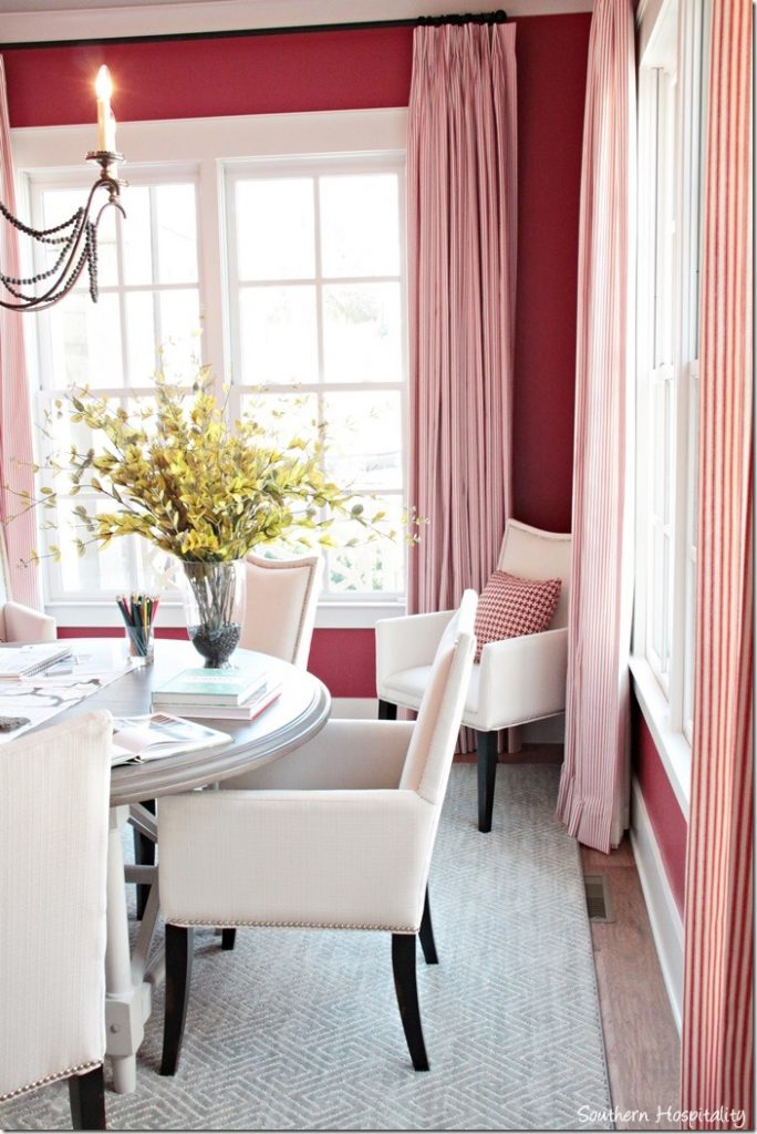 dining room windows (2)