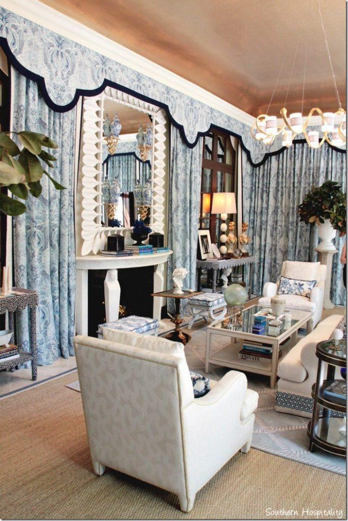 family living room3