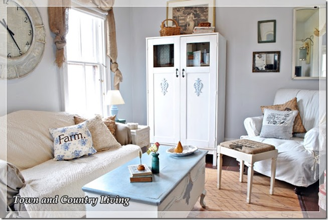 family room armoire