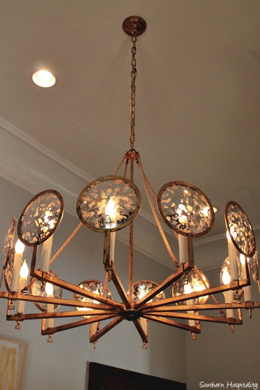 Suspended Dining Room Fixtures Commercial Canada
