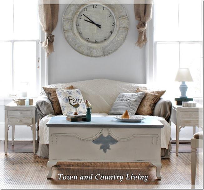 sofa family room