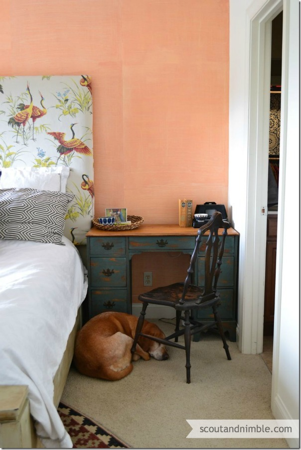 blue-desk-crane-upholstered-headboard-1
