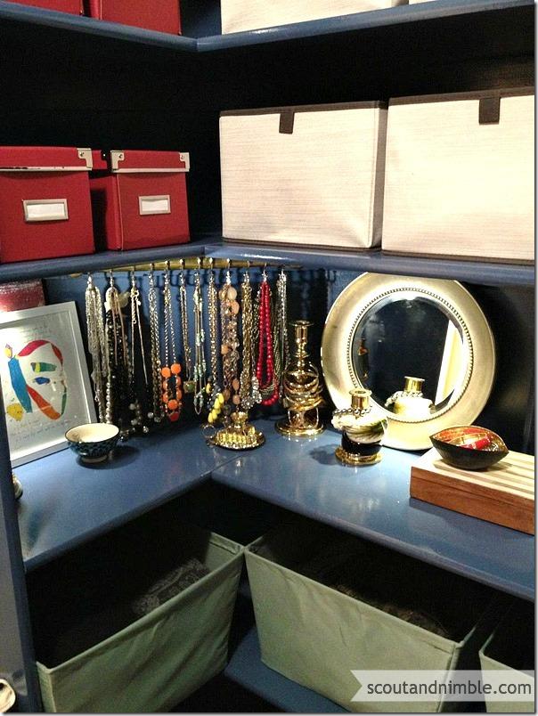 closet-makeover-jewelry-storage