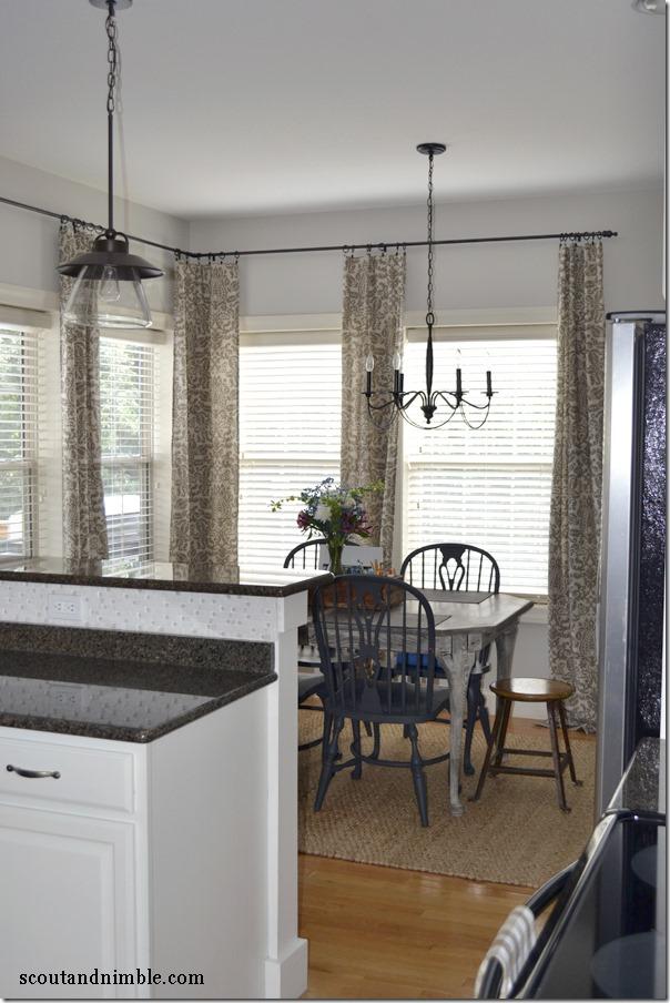 corner-window-curtains
