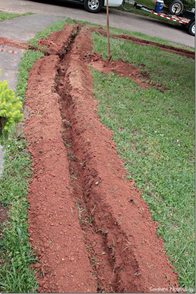 irrigation5