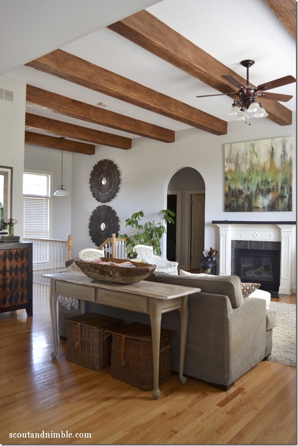 Image Result For Living Room Decorating Ideas Southern Living
