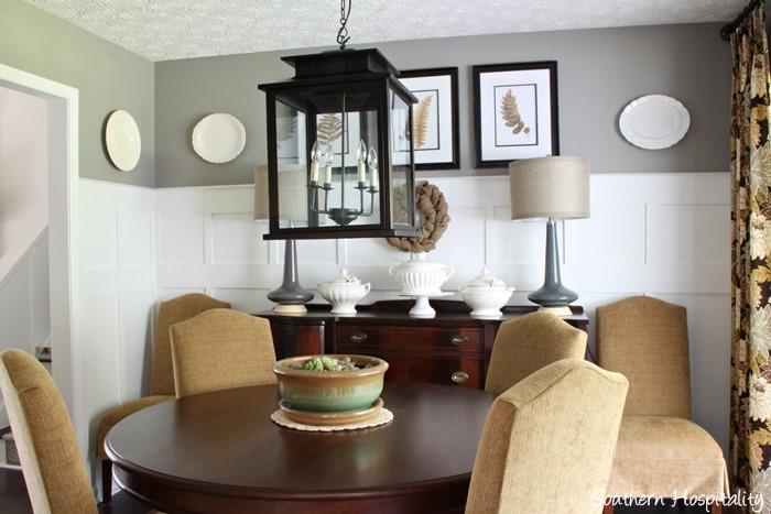 board-and-batten-dining-room.jpg