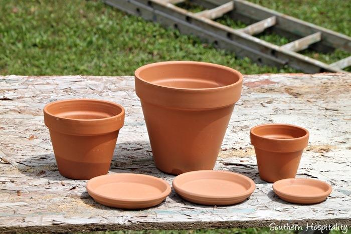clay-pots.jpg