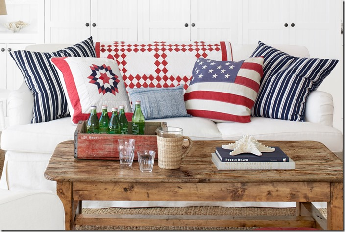 clx-red-white-blue-pillows-what-you-can-do-in-a-day-0712-xln