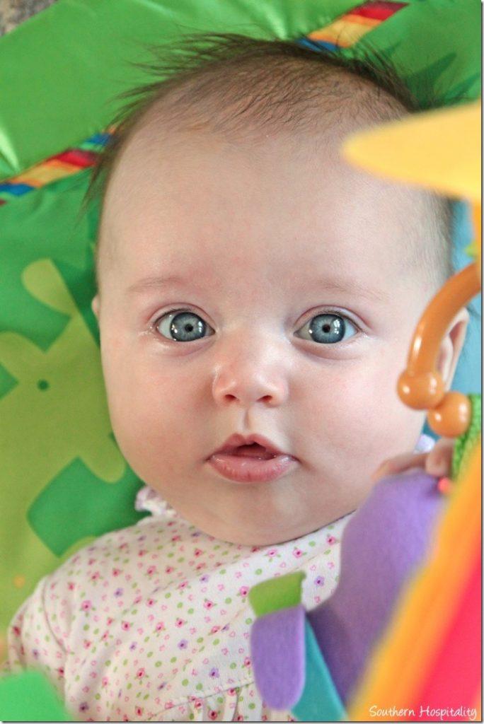 cute-baby-parker_thumb.jpg
